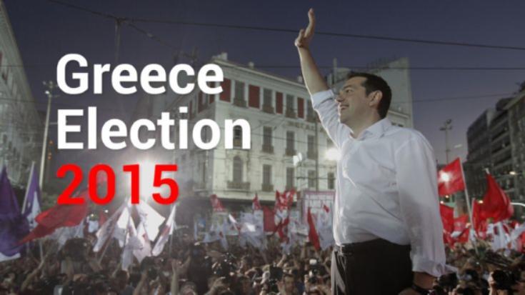 greece-election