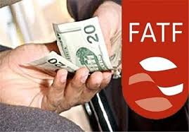 FATF-2