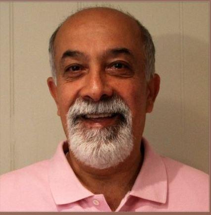 AhmadJavaherian