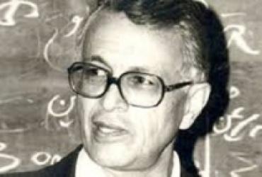 MehrdadBahar