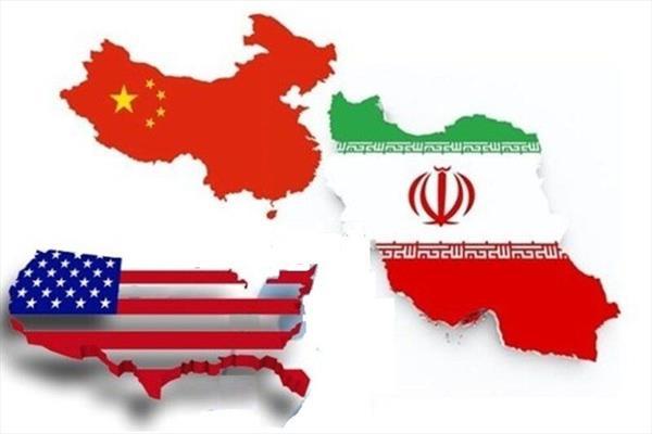 China-IR-US