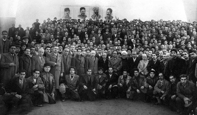 Azerbaijani-Democratic-Party-1-768x450