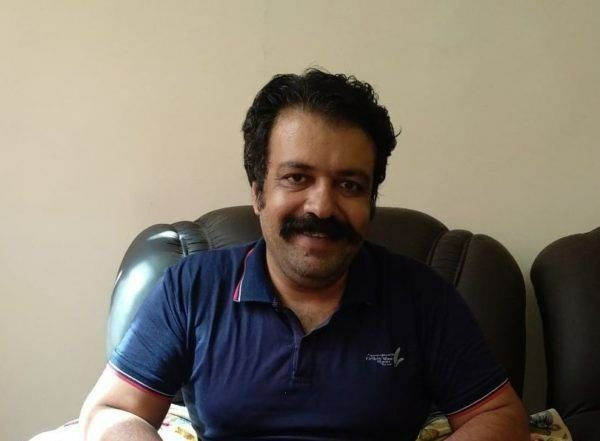 Mohammadkhani