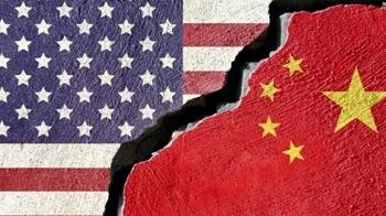 china-US-Sanction