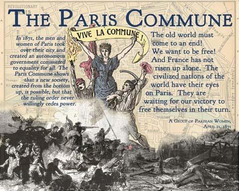 996-Paris-Commune