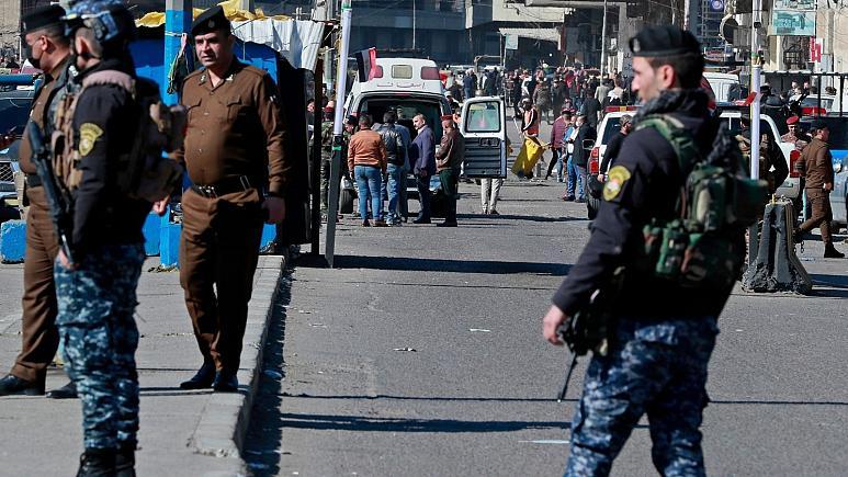 baghdad-explosions