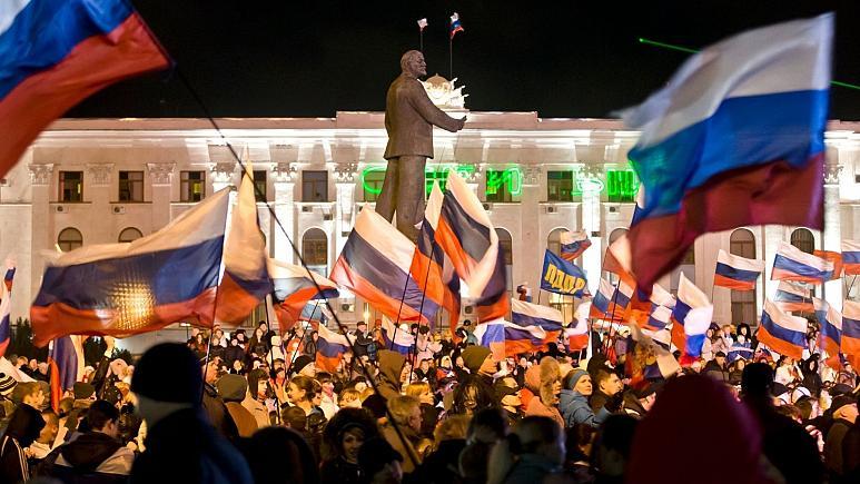 Biden-Krime