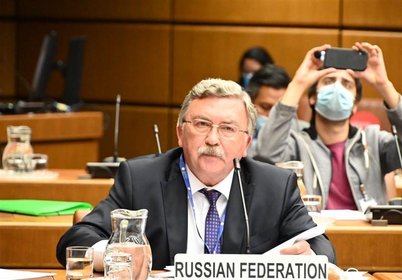 Olianov-Russia