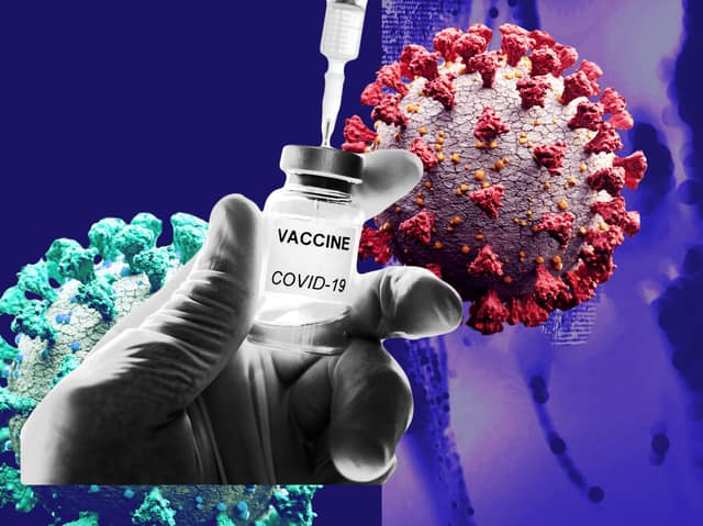Vaccine-Jahan