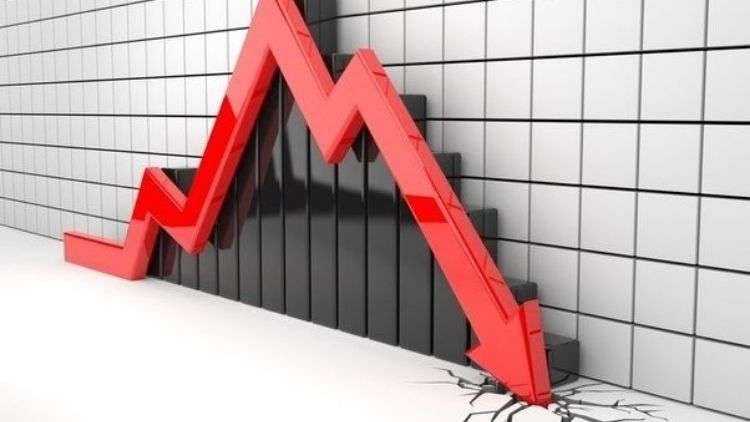 economic-slowdown
