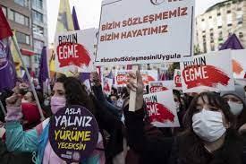 Turkey-Zanan