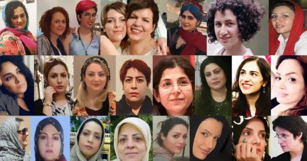 Women-in-Prison-e1610453584192