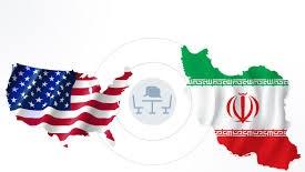 Barjam-Iran-US