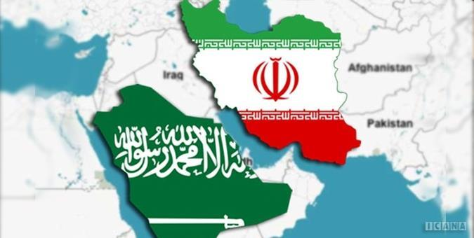 Iran-Saudi2