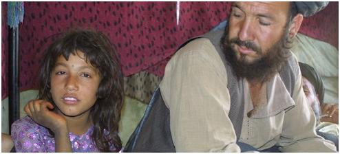 Us-Afghan