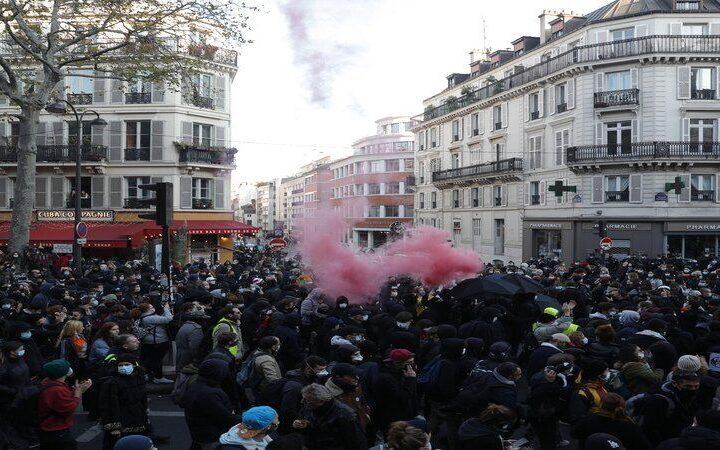 France-Crisis