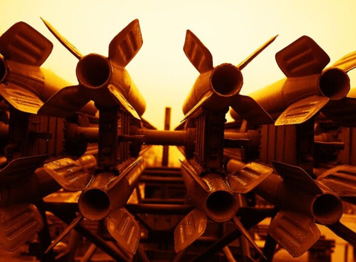 nuclear_weapon