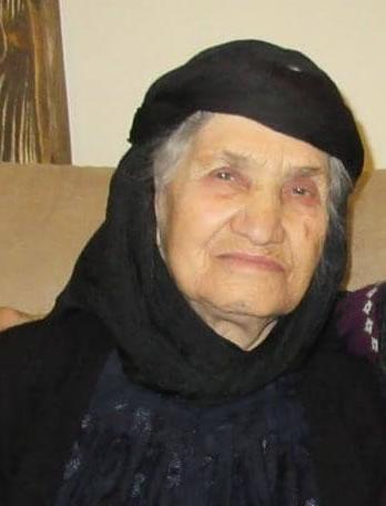 MadarAbdollahi