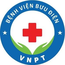 hỗ trợ sinh sản - bệnh viện bưu điện