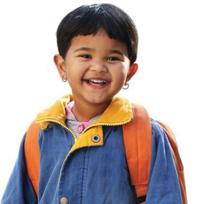 Ensuring academic success for all children