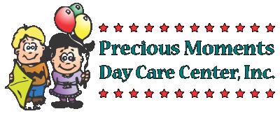 Precious Moments Day Care Center, Inc.