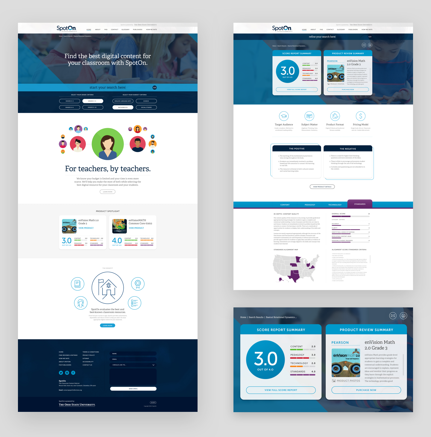 WebDesign_pages