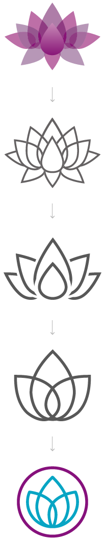 NaliniMethod_LogoEvolution_1-02