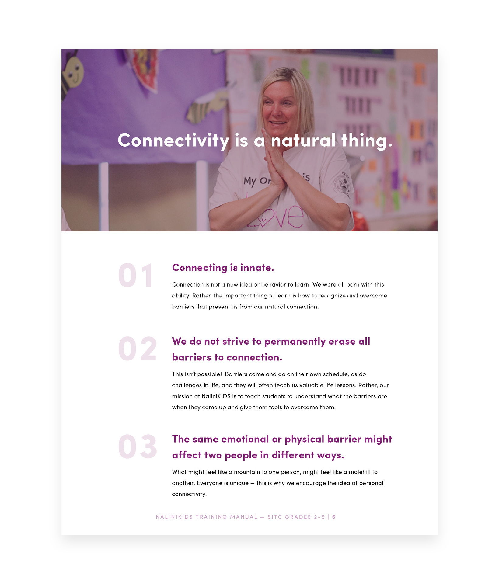NK_Connectivity-Page