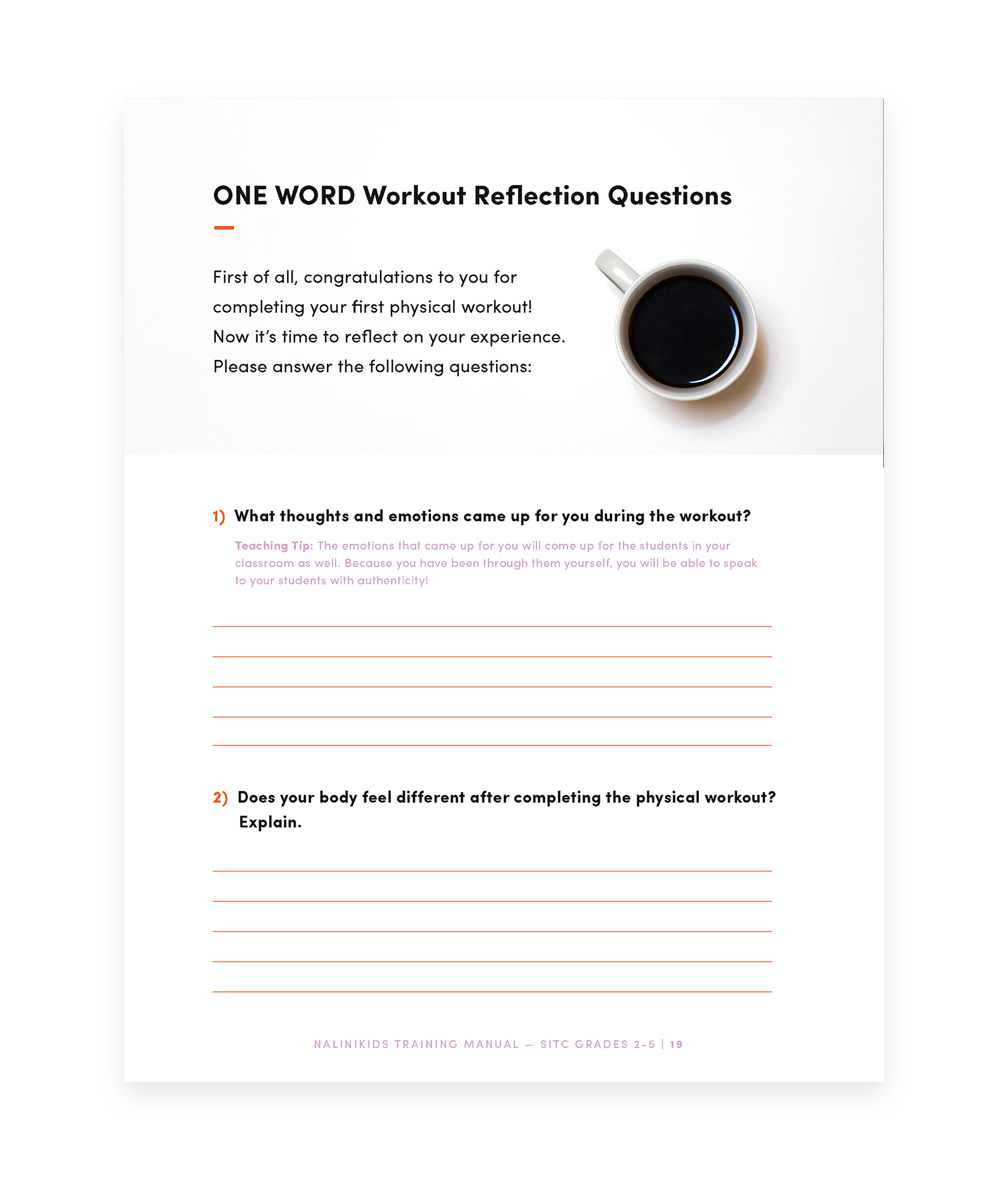 NK_WorkoutQuestions-Page