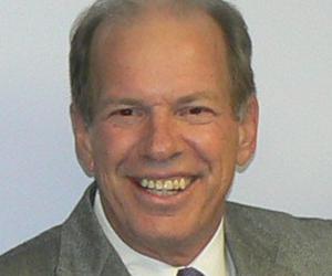 Ira Vernon
