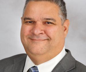 Daniel J Alfonso