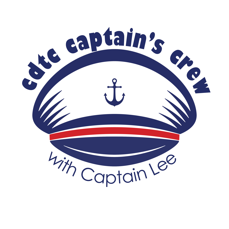 CDTC Captains Crew
