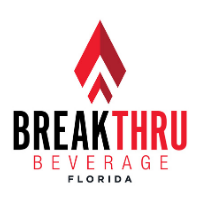 Breaktrhu Beverage