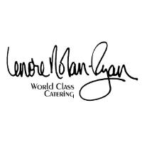 Lenore Nolan Ryan Catering