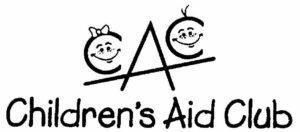Children's Aid Club