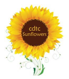 CDTC Sunflowers