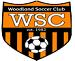 Woodland Soccer Club | Official Website Logo