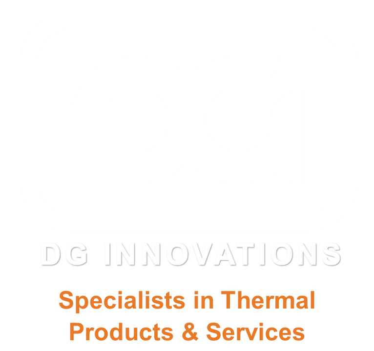 DGI Thermal Products & Services