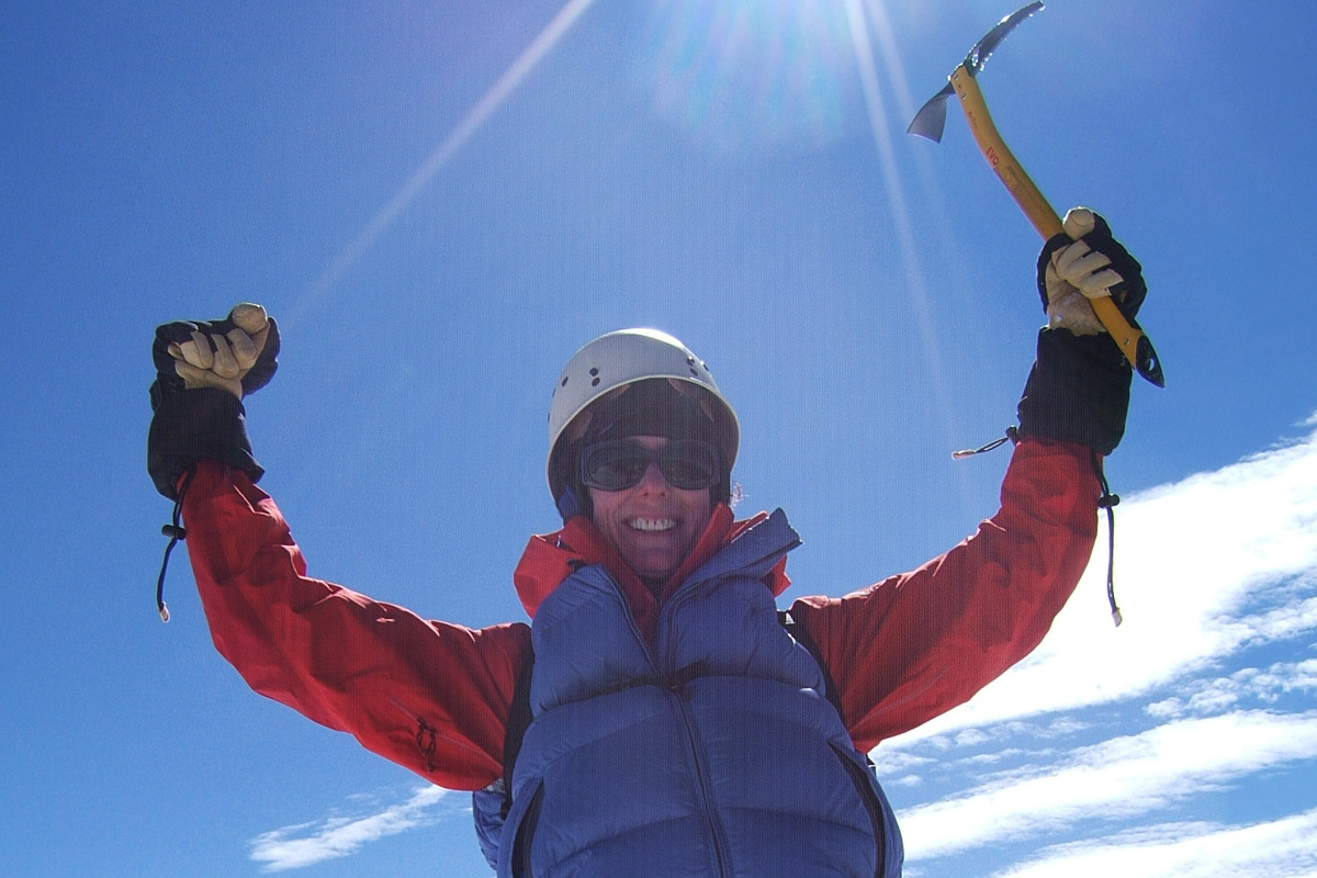 blog-Assiniboine-6