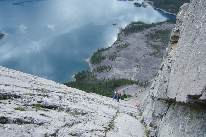 mountaineering1-715