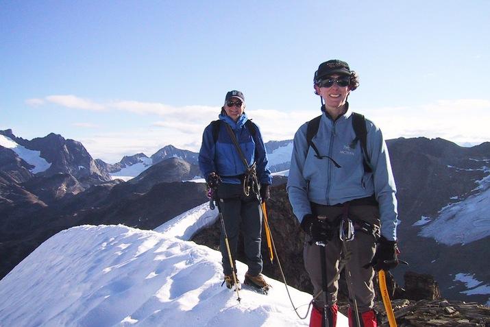 mountaineering2-715