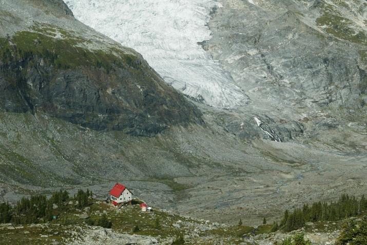 mountaineering5-715