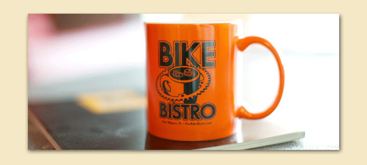 TBB-Shop-Mug