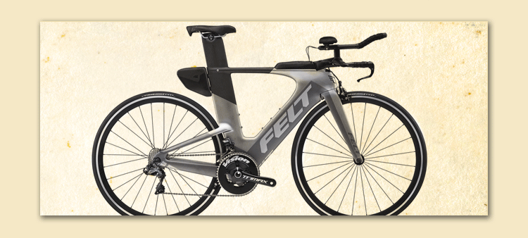 TBB-Bikes-IA10