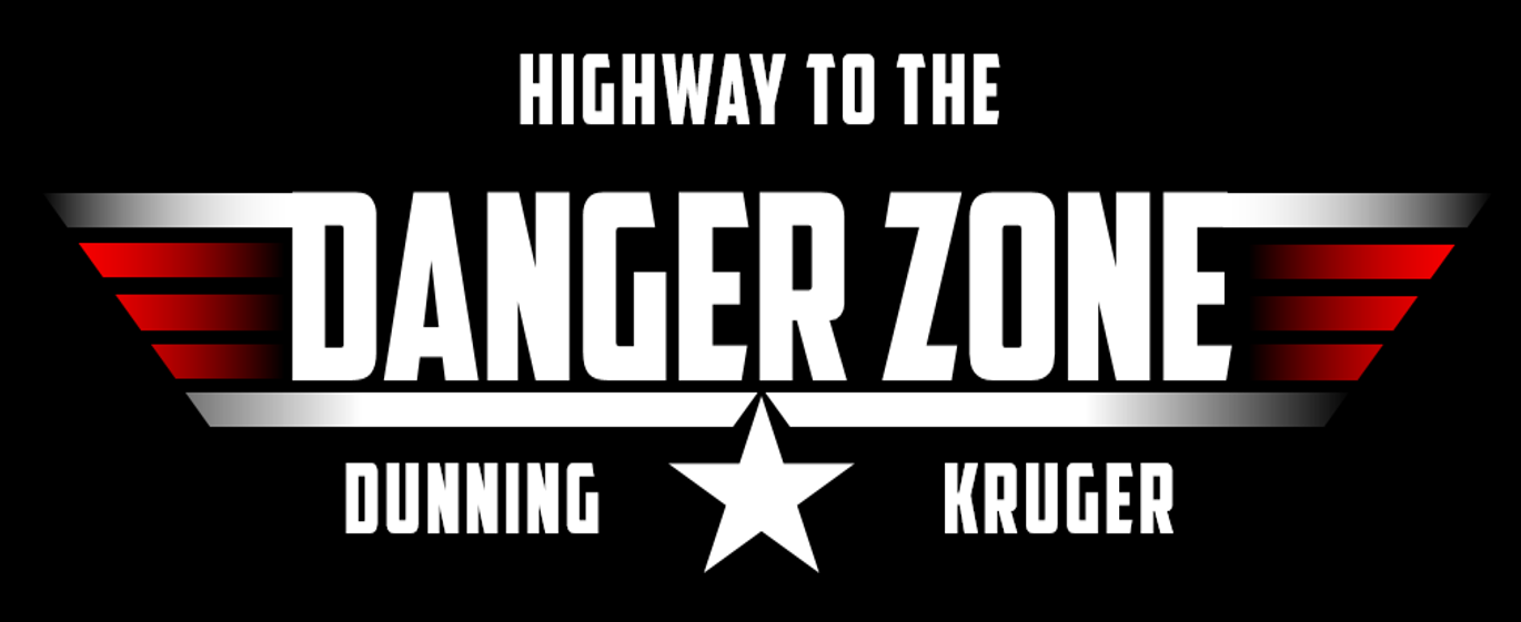 danger-zone2