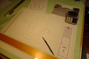 design photos 2 002