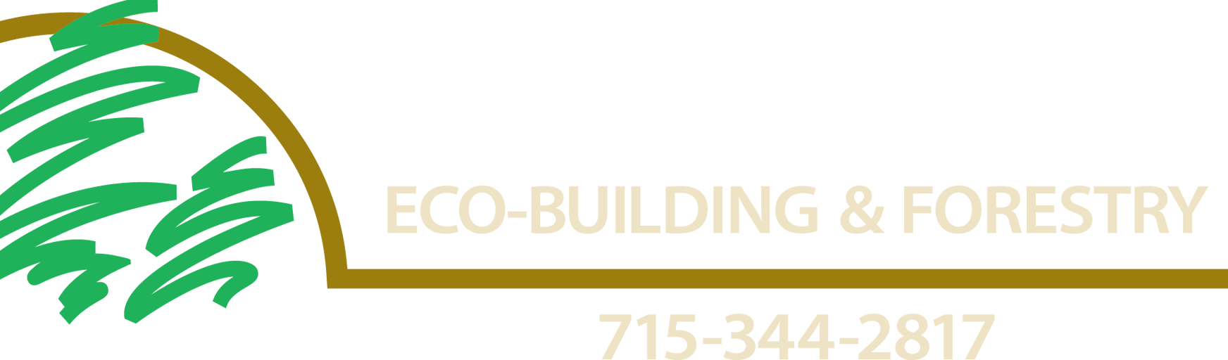 Eco-Building & Forestry, LLC.