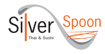 Silver Spoon Logo