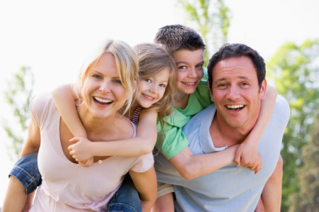 1275790259_life-insurance