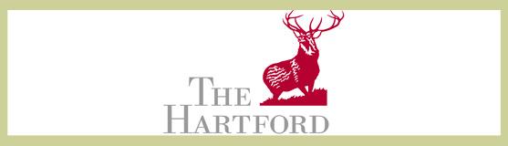 The-Hartford